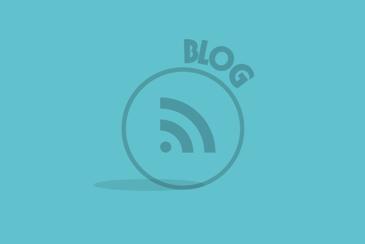 Kristiina's employee blog